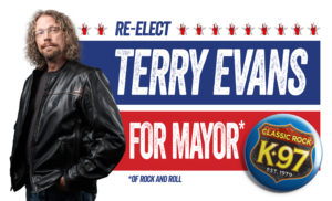terry-evans-for-mayor-legal