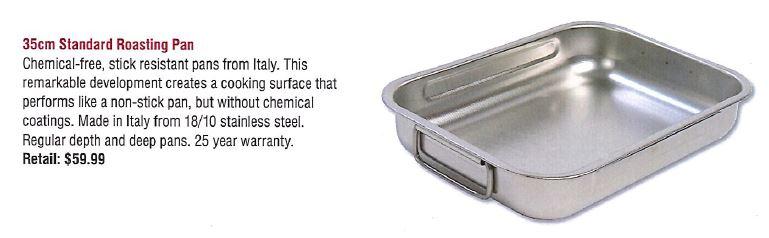 paderno-roastingpan