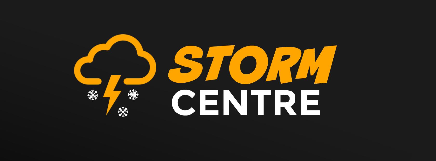 Storm Centre