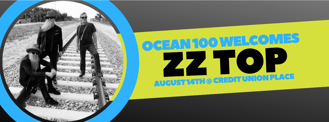 Feature: http://www.ocean100.com/events/153792/