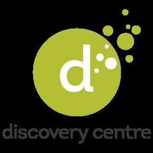 discovery-centre-logo-pms-390-01