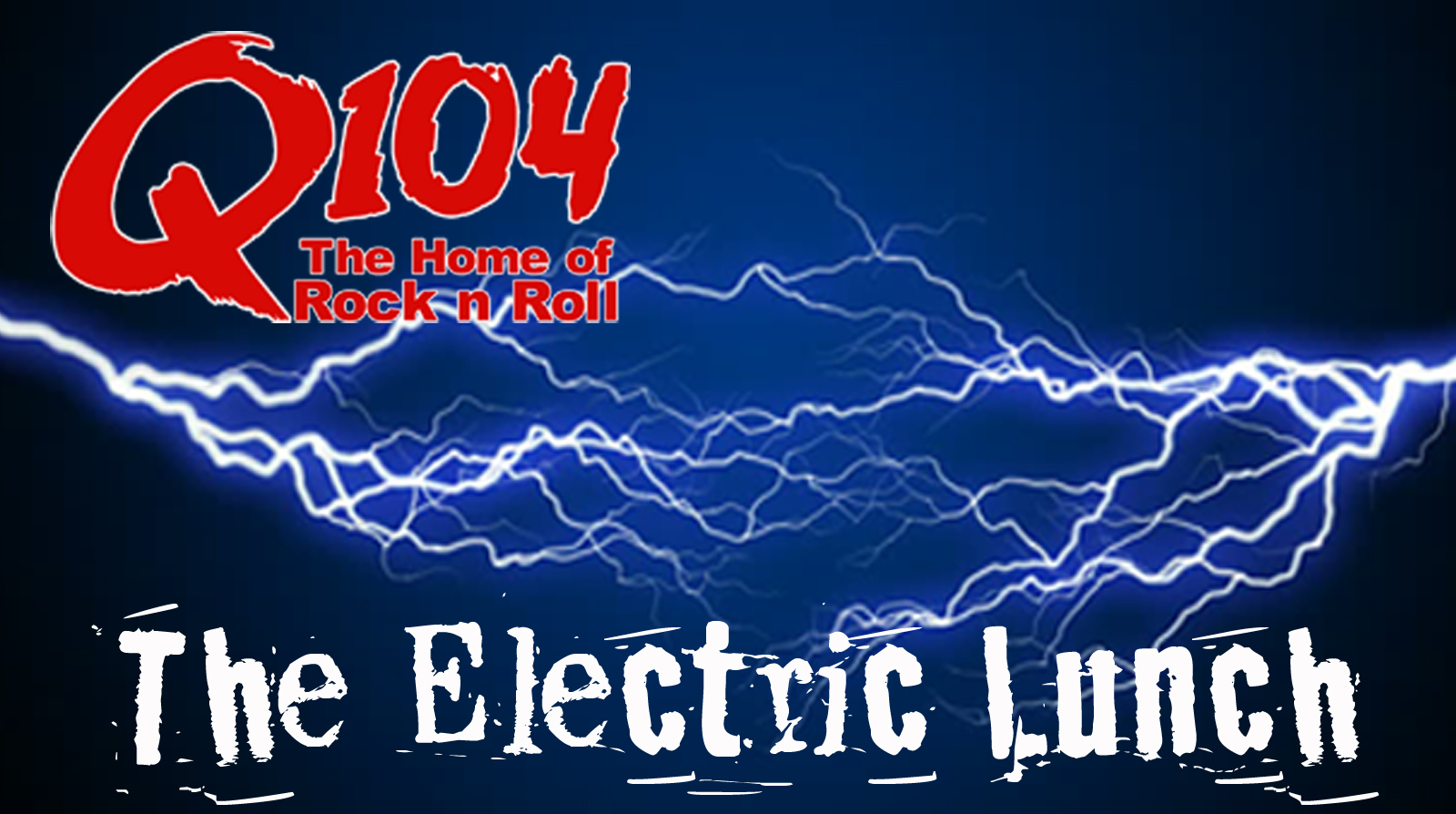electric-lunch-banner-1600