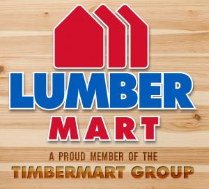 lumber-mart-logo