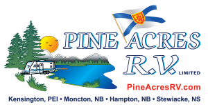 pine-acres-rv