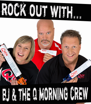 q104-rock-out-with-right-boxrev-copy