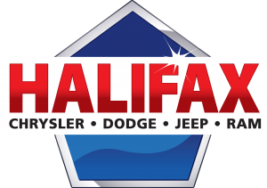 halifax_chrysler