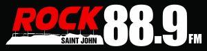 rock-88-reverse