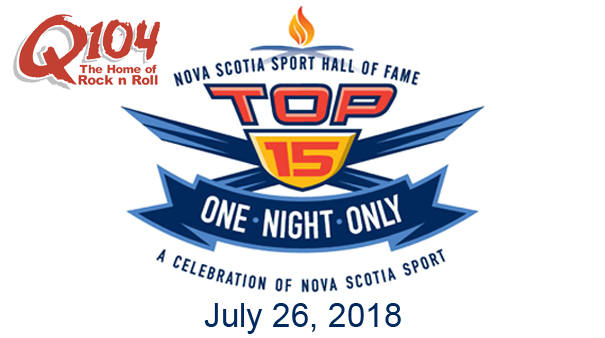 Feature: http://www.q104.ca/events/164251/