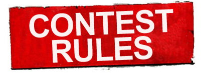 Contest Rules & Regulations