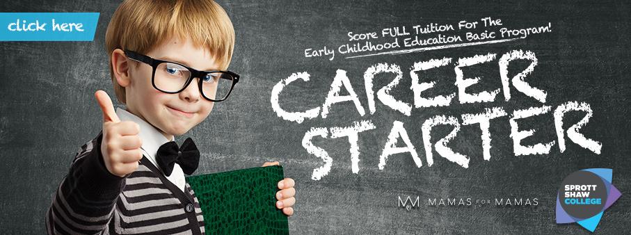Feature: http://d805.cms.socastsrm.com/sprott-shaw-college-career-starter/