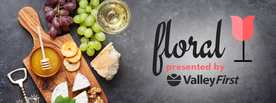 Feature: http://d805.cms.socastsrm.com/floral-presented-by-valleyfirst/