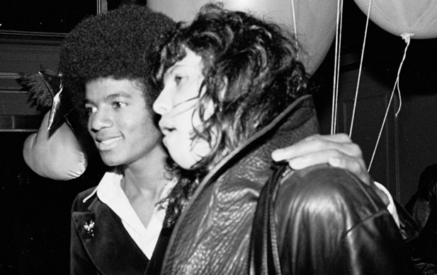 0-mj-and-tyler