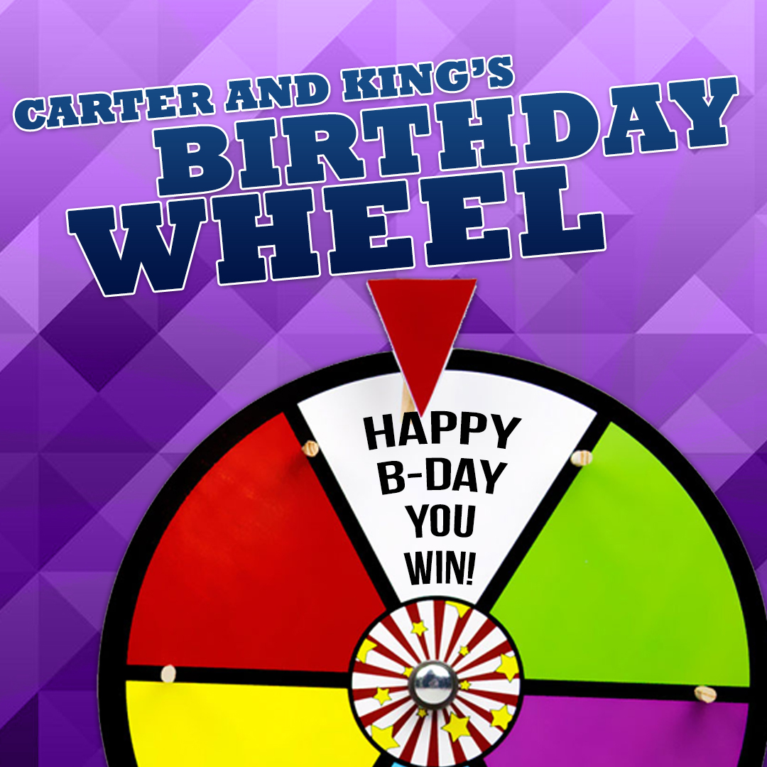 candk-birthdaywheel-albumart