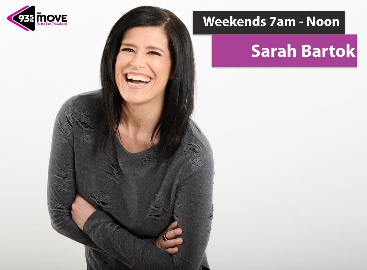 header-sarah