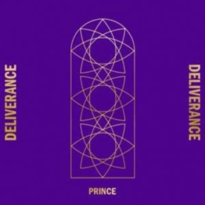 princedeliverance-1492563560-compressed