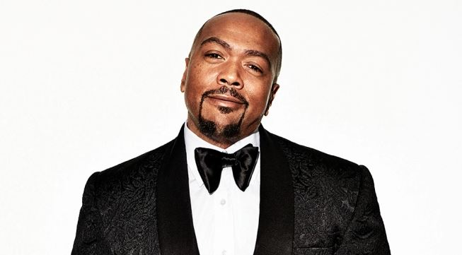 "Grammy Award-winner Timbaland has joined ABC's upcoming singing-competition series ""Boy Band."""