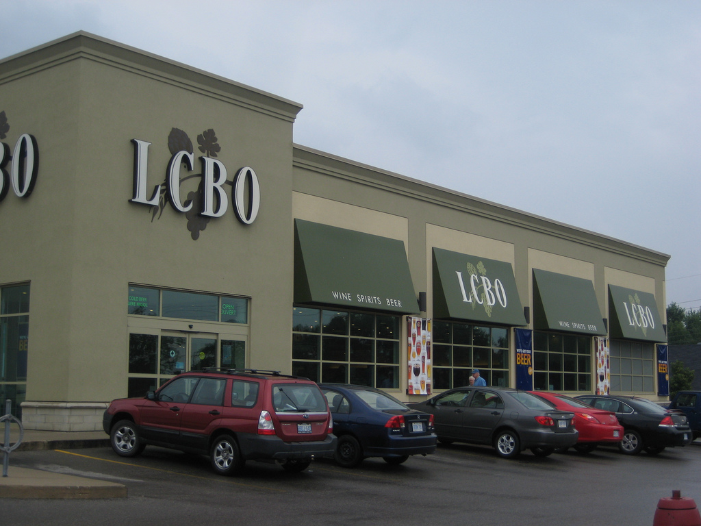 LCBO workers could strike ahead of Canada Day weekend