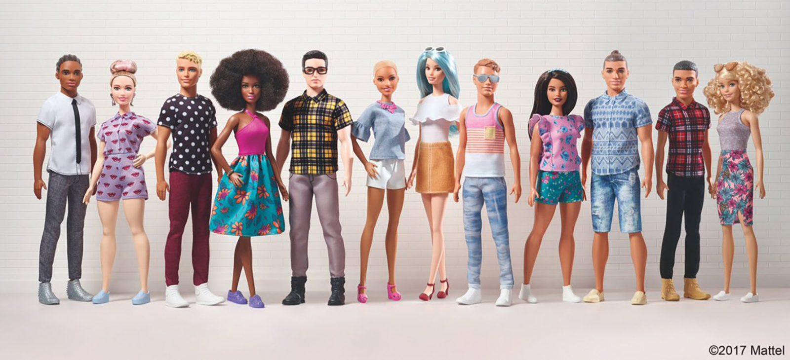manbun-barbie-1