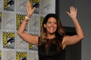 patty-jenkins2