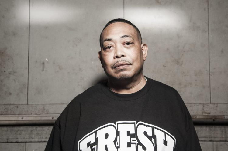 2 Live Crew founding member Fresh Kid Ice dead at 53