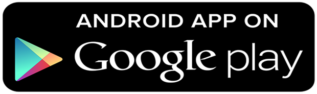 android_icon