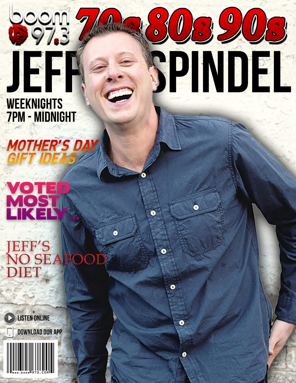 jeff-magazinecover-8x11