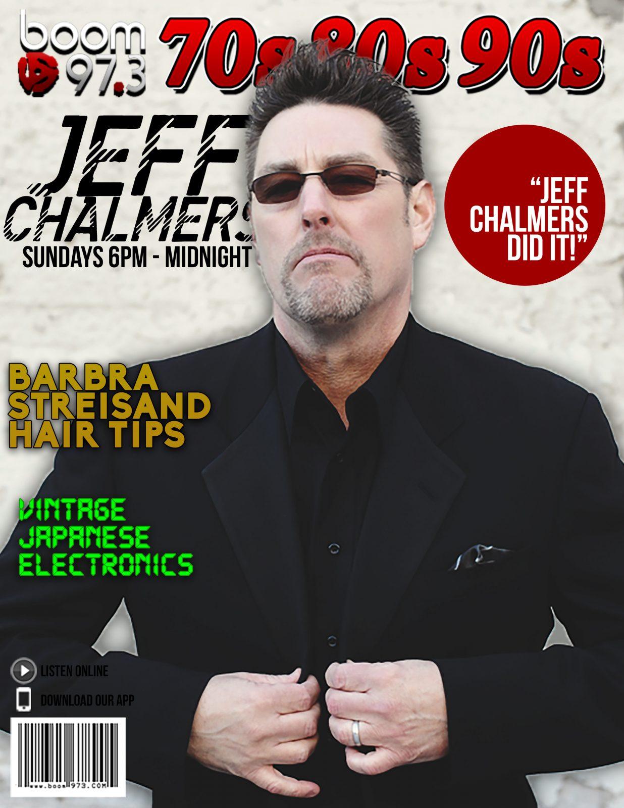 jeffc-magazinecover-8x11