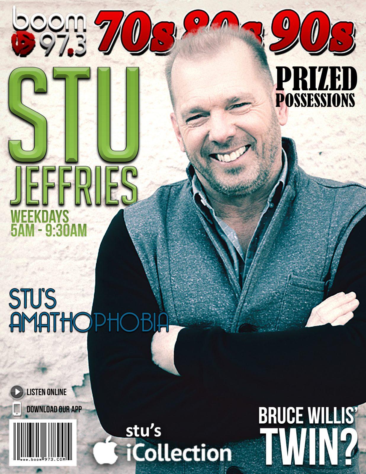 stu-magazinecover-8x11