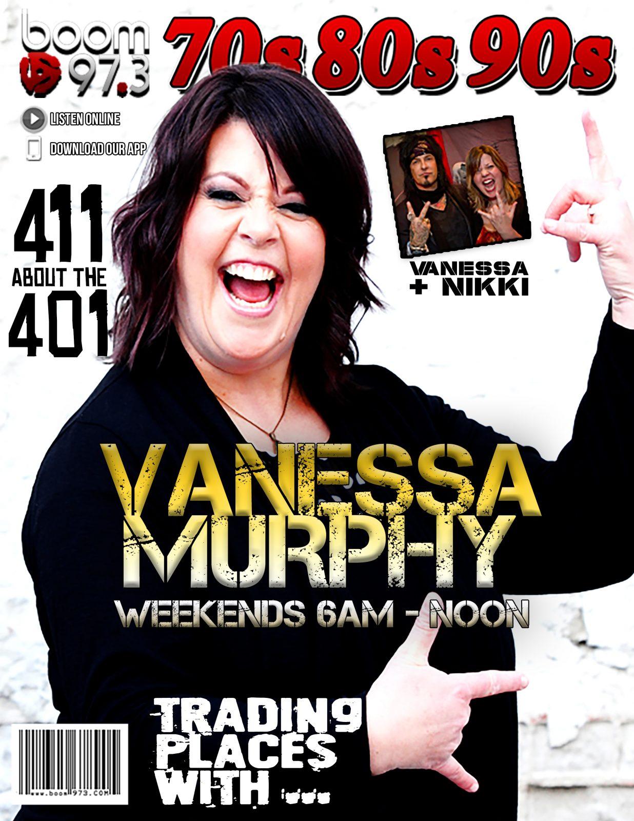 vanessa-magazinecover-8x11