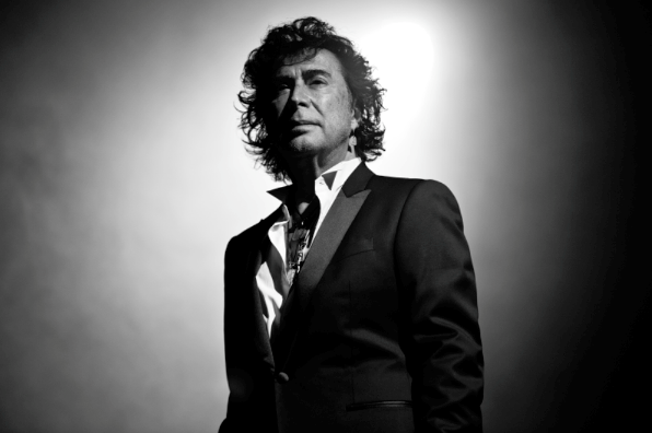 See Andy Kim in Concert on 70s at 7