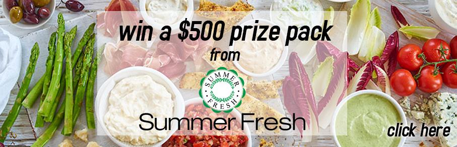summerfresh-contest-rotator-907px-click