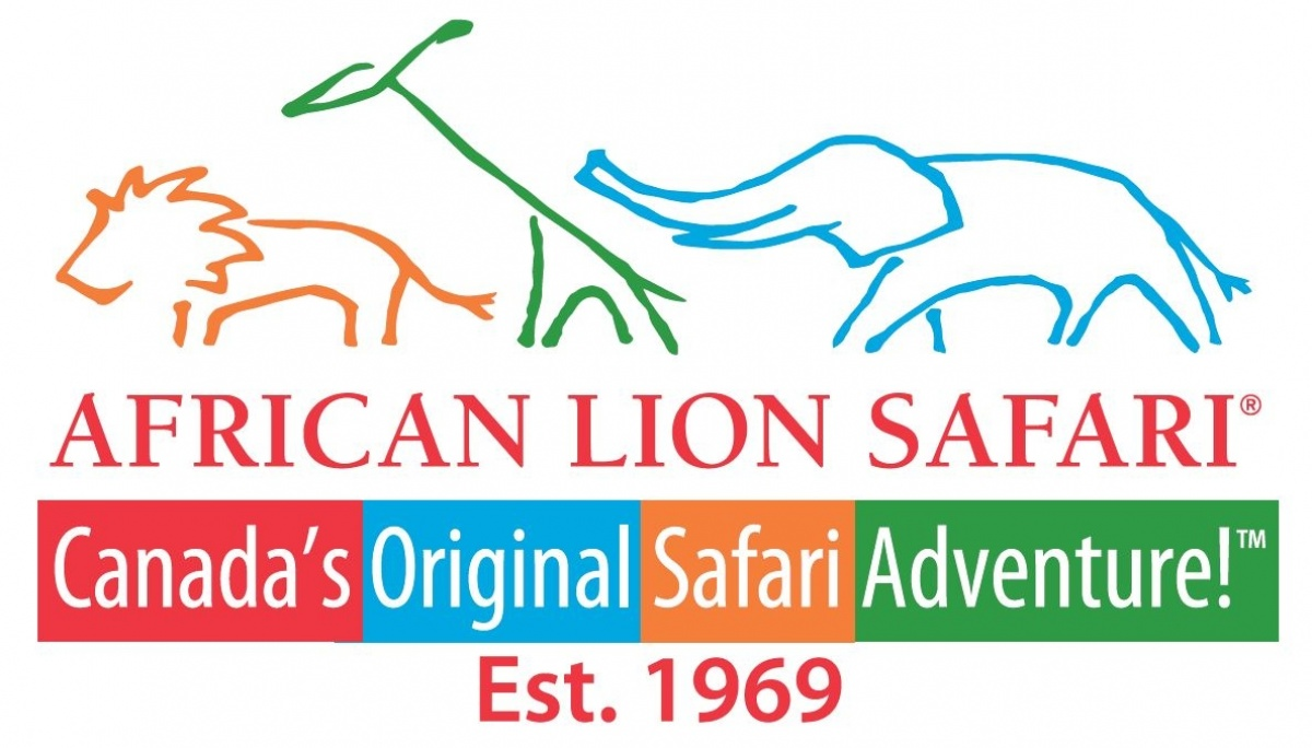 boombox Lunch – Win VIP Family Pack to African Lion Safari