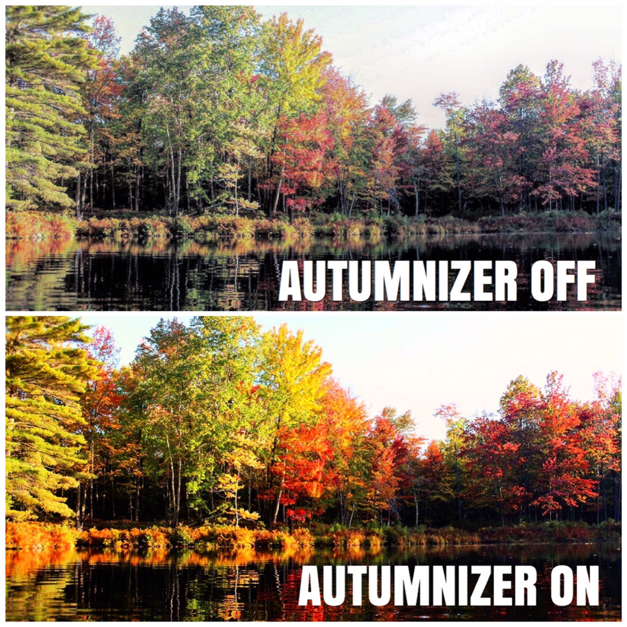 autumnizer-on-off