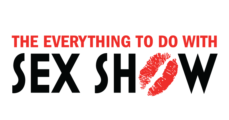 Win Prize Package to The Everything to do with Sex Show