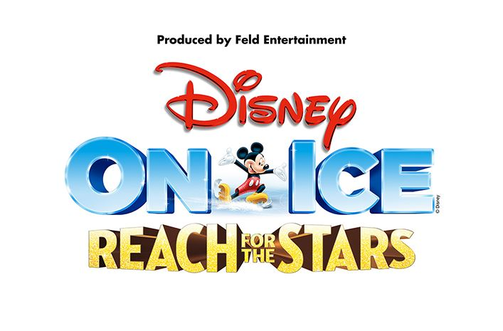 Boombox Lunch – See Disney on Ice LIVE!