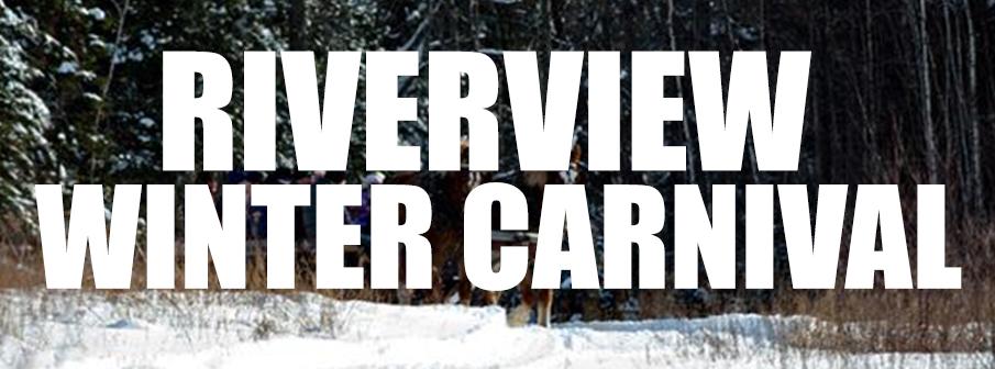 Riverview Winter Carnival