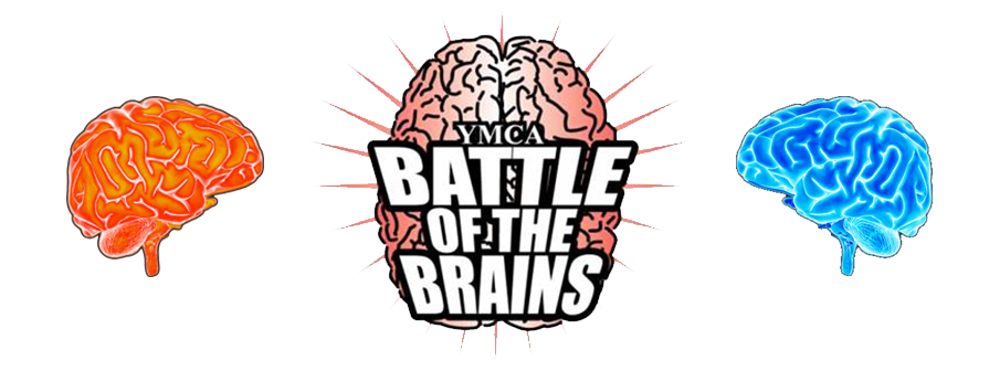 YMCA Battle of the Brains