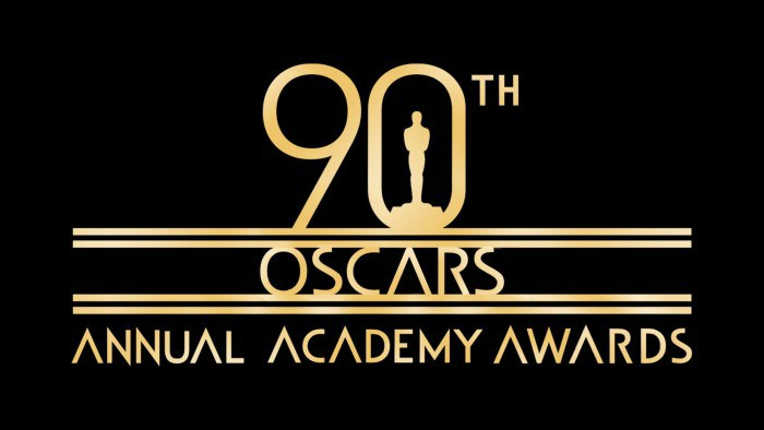 2018 Academy Awards Front Runners, Surprises, & Snubs!