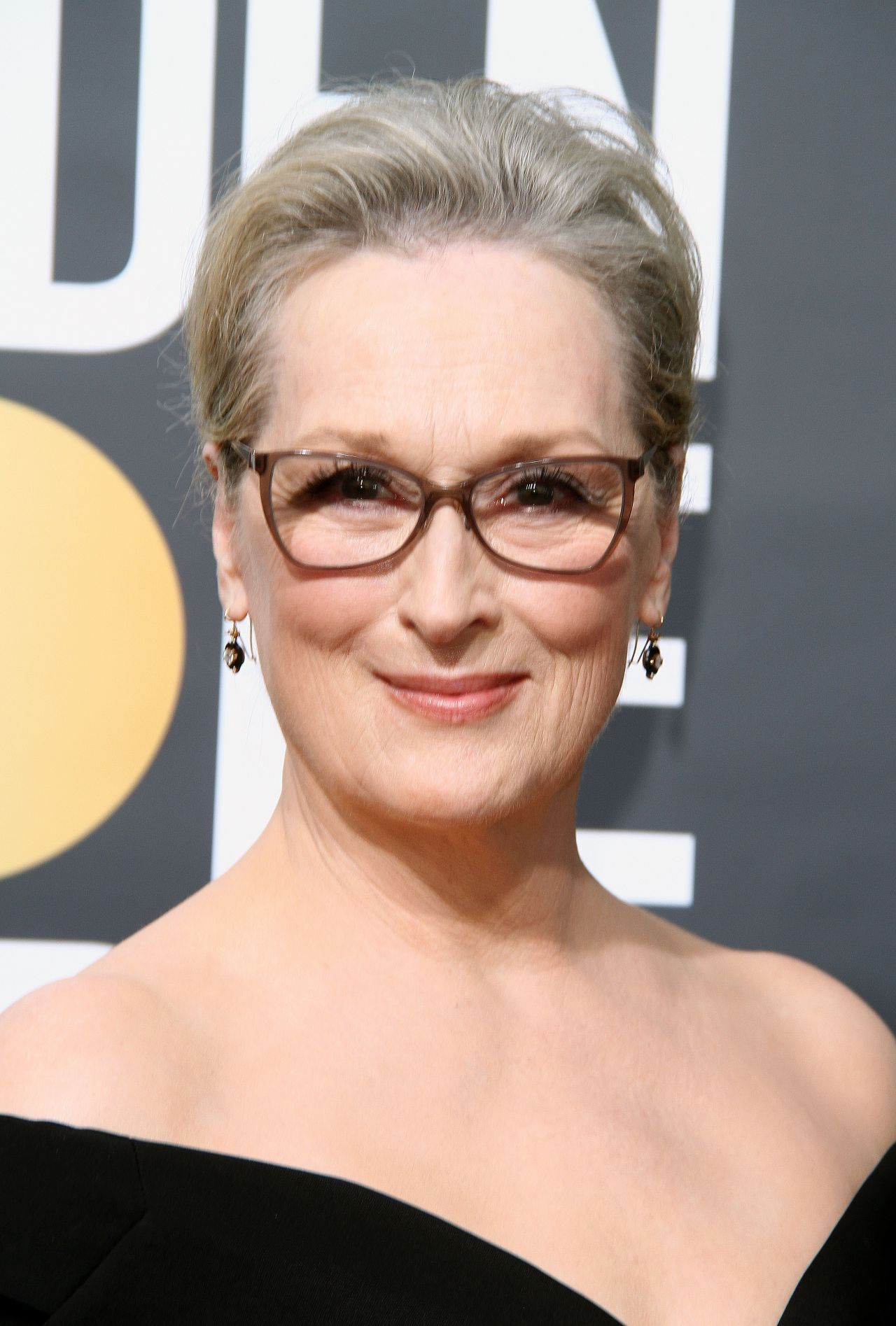 Meryl Streep Adds More #girlpower To The Cast of 'Big Little Lies'.