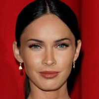 Megan Fox Throws Shade at Celebrities Who Rely on Nannies