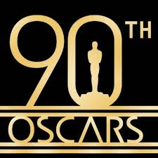 90th Oscar Run Down