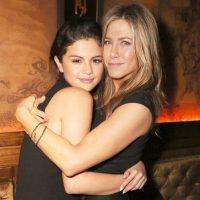 Selena Gomez Unfollows Bestie Out of Loyality To Jenn Aniston