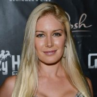 Heidi Montag Almost Died After 10 Consecutive Cosmetic Surgeries