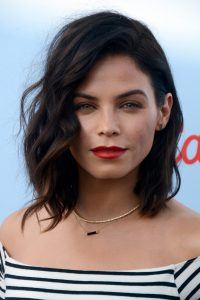 Jenna Dewan Clarifies A Rumor About Her Split From Channing Tatum