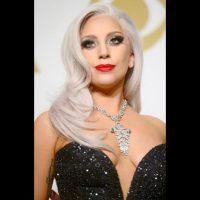 Lady Gaga's Rumored New Beauty Line