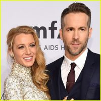 """Ryan Reynolds Says Blake Lively Unfollowing Him on Instagram """"Stings"""""""