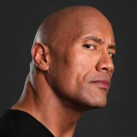 'The Rock' Charges Extra For Social Media Mentions