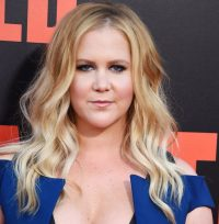 Amy Schumer Compared The Royal Wedding to The Westminster Dog Show