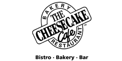 block-party-cheesecake-cafe