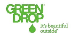 block-party-green-drop